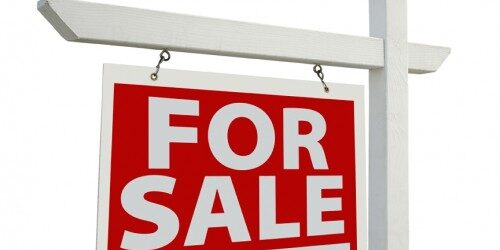 Uncluttered Houses Sell Faster